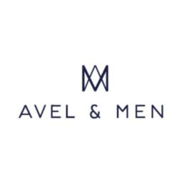 Logo Avel&men