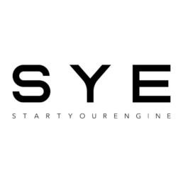 logo_SYE_[Start_Your_Engine]_square