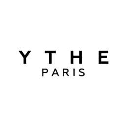 logo_YTHE_square