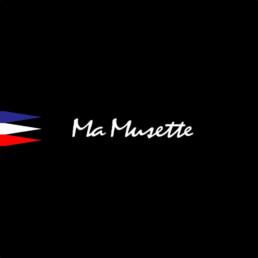 logo_ma-musette_square